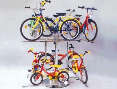 kid_bike_01