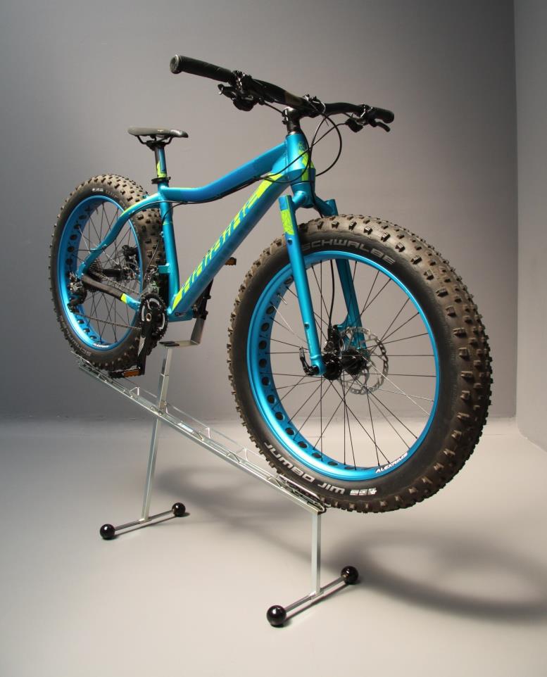 Fat-Bikes01