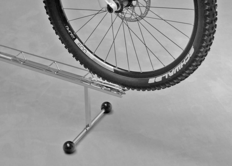 Fat-Bikes03