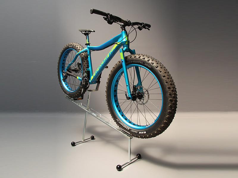 Fat-Wheel