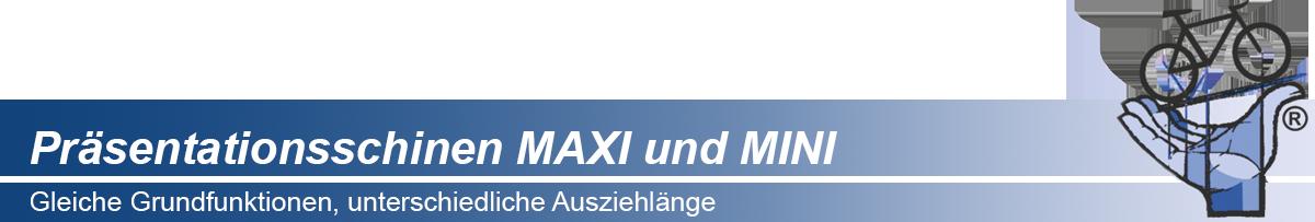 Maxi&Mini