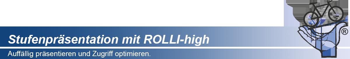 Rolli-high1