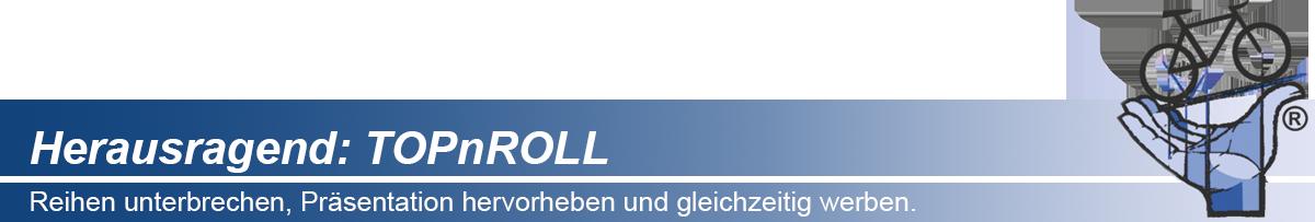 TOPnRoll
