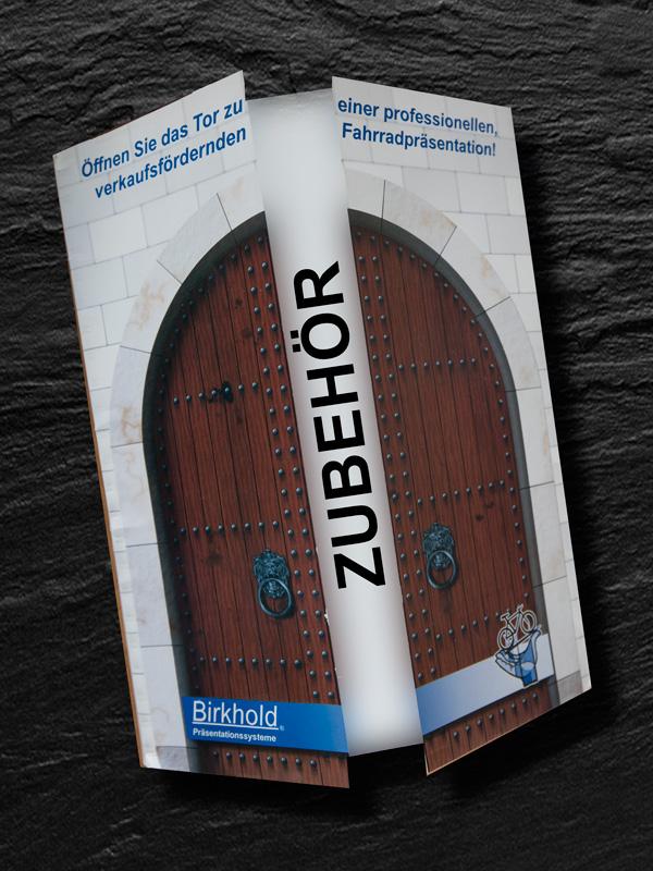ZUBEHOER1